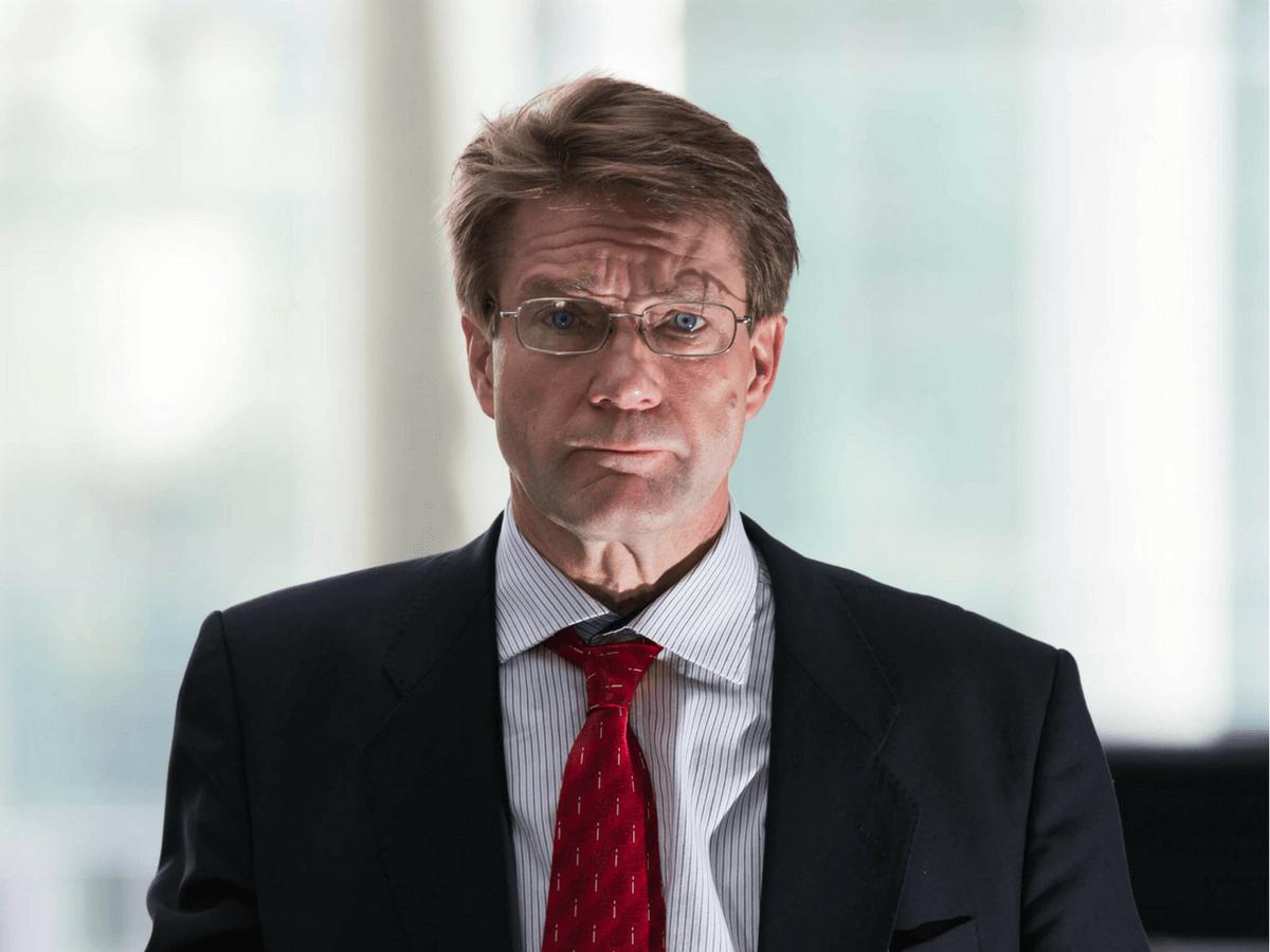 Saksan liittopäivillä Mattila haastatteli ulkoasiainvaliokunnan puheenjohtajaa Norbert Röttgen'iä (CDU). Aiheena mm. Venäjän pakotteiden tulevaisuus.